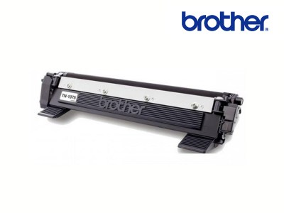 brother_printer_cartridge
