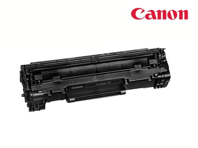 canon_printer_cartridge.jpg