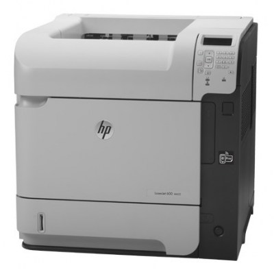hp-laserjet-enterprise-600
