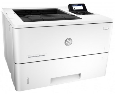 hp-laserjet-enterprise-m506dn