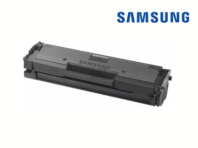 samsung_printer_cartridge.jpg