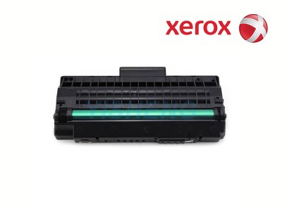 xerox_printer_cartridge.jpg